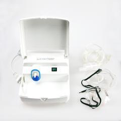 Compressor Nebulizer YS23