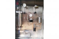 Liquefied Gas Samplers
