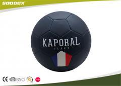 Kaporal soccer ball