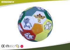 Disney Design Soccer Ball Size 1