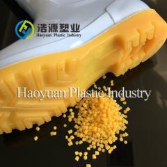 Food grade PVC granules/pallets/compounds for gumboots
