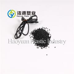 Weather resistance PVC granules/pallets/particles for wire and cable