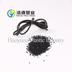 Heat resistance PVC compounds / pallets / particles for wire and cable