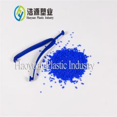Virgin PVC compounds / pallets / particles for slipper straps