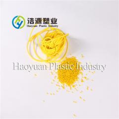 Food grade PVC pallets / particles / granules for hose