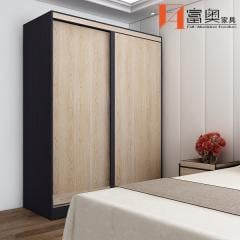 Complete Aluminum Bedroom Cabinets All Aluminum Sliding Wardrobe