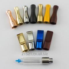 CBD Cartridge G2MAX Cartridge