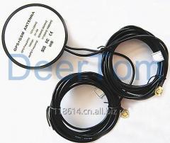 GPS GSM Antenna GPS GSM Combination Antenna Car Antenna Internal External Antenna