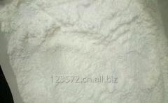 Dyclonine hydrochloride CAS:536-43-6