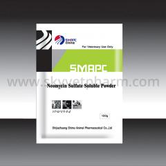 Neomycin Sulfate Water Soluble Powder