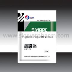 Tiamulin Fumarate Premix