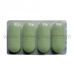 Tetramisole Hydrochloride Tablet