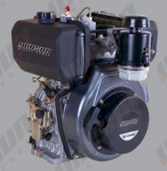 WS186FA、WS188FB diesel engine