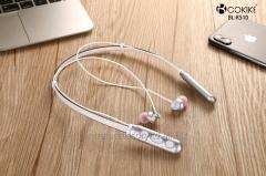 BL-K510 Wireless наушники Производители Bluetooth