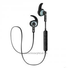 BL-K370 Bluetooth наушники экспортеров