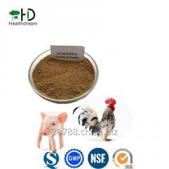 Enramycin Premix 10%CAS11115-82-5 Veterinary Medicine for Pig and Chicken