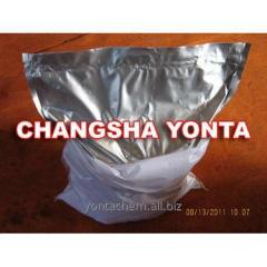 4 Sodium Perchlorate Anhydrous