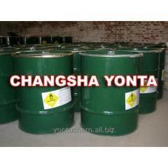 6 Ammonium Perchlorate