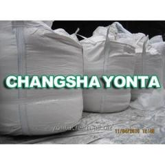 20 Manganese Sulphate Monohydrate