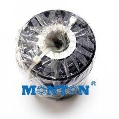 T2ar145385 m2ct145385 customized customized tandem bearing