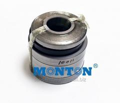 T6AR25105,M6CT25105 china large gearbox tandem bearing supplier