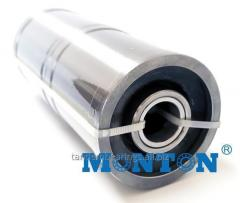 T8AR2270A2E,M8CT2270A2E customized food extruder multi-stage bearings