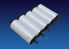 Zebra 105912-003 Printer cleaning roller Compatible Cleaning Kit