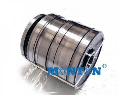 T8AR1860E M8CT1860E large gearbox tandem bearing factory