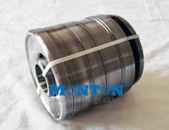 T8AR120360 M8CT120360 large gearbox tandem bearing in stock