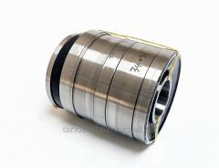 T6AR25105 M6CT25105 large size tandem bearing made in china