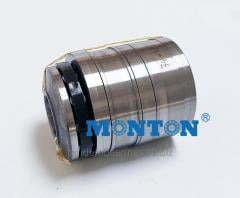 T6AR30150A M6CT30150A low price customized tandem bearing