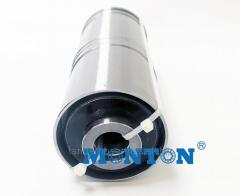 T6AR3278 M6CT3278 low price food extruder multi-stage bearings
