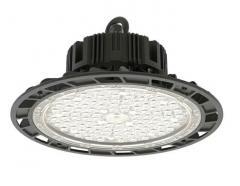UFO LED Highbay Light E SERIES