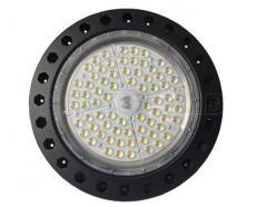 UFO LED Highbay Light C SERIES