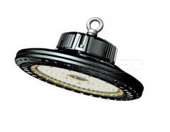 UFO LED hight light A SERIES
