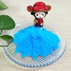 Feed additive 99% Min blue copper sulfate fungicide