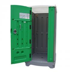 TPS-H01 Portable Shower Room