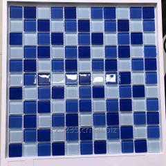 Swimming pool mosaic,china mingxin mosaic factory