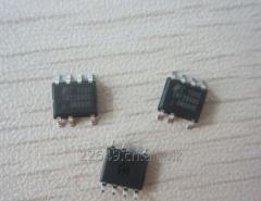 TNY286DG-TL AC/DC Converters 15 W (85-265 VAC) 19