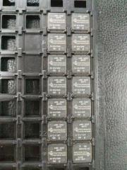 AMBE-3000F Consumer Circuit Vocoder Chip IC