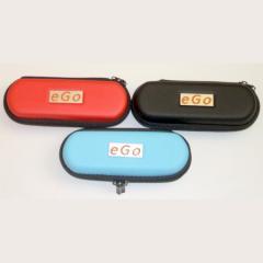 EGo zip-case