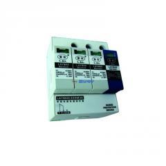 40ka 3 phase surge protective device SPD-380-LA