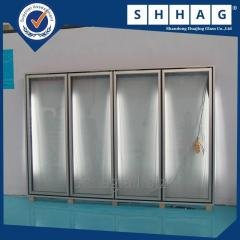 Frameless Glass Door (FD-02)