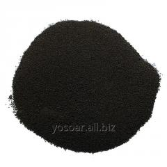 High Quality Industrial Grade Oxide Copper Oxide High Purity