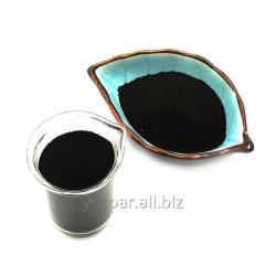 High Quality Industrial Grade Cupric Oxide Powder