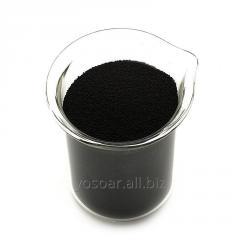 Hot Selling Superfine CuO Copper Oxide Medical Grade