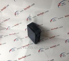 GE IC697PWR711FFM new in sealed box