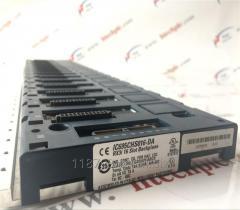 GE IC697RCM711 factory sealed