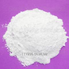 High whiteness aluminium hydroxide -marble filler 10μm   15μm  25μm