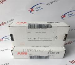 ABB SPBRC300